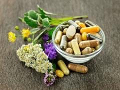Thuốc, dược phẩm