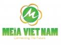 Công Ty TNHH Meia Việt Nam