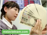 5 lý do hấp dẫn hơn cả lương của các công ty Nhật tại Việt Nam