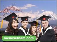 6 việc quan trọng du học sinh nên làm ngay khi đến Nhật