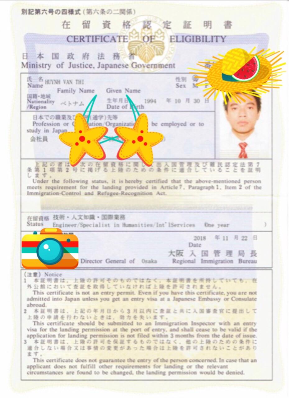 1553045036-multi_news170-HuynhVanThi.jpg